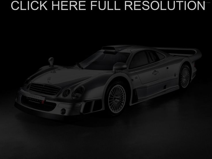 Nothing found for Mercedes Benz Clk Gtr Pictures Photo 1