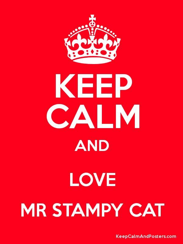 1000 images about stampy cat on pinterest youtubers videos and