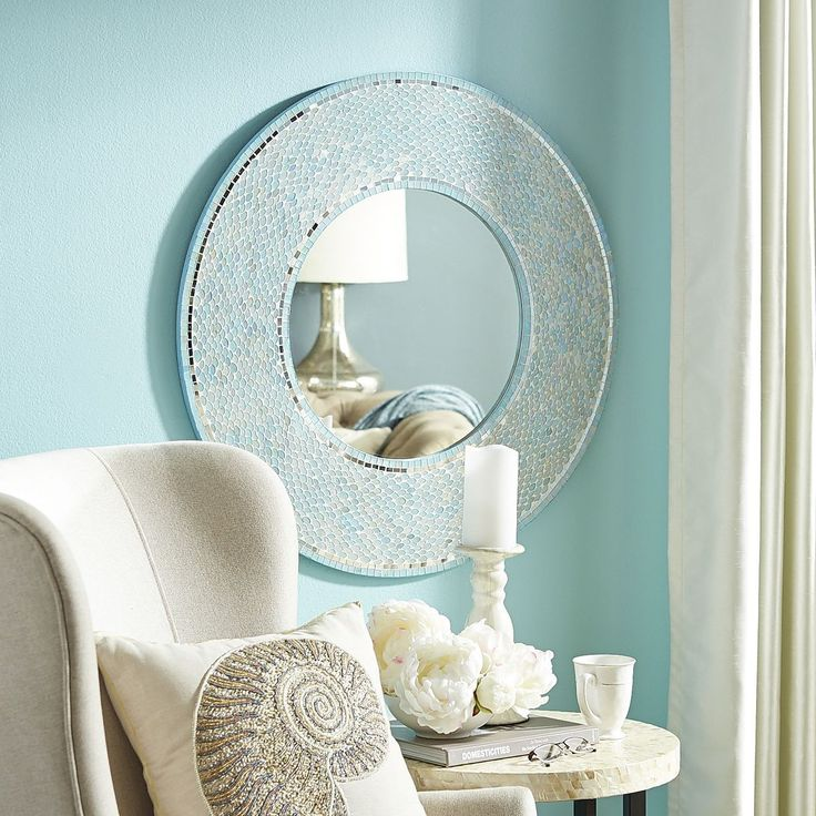 Pier One Wall Mirrors 32 best mirrors images on pinterest | mirror mirror, round mirrors