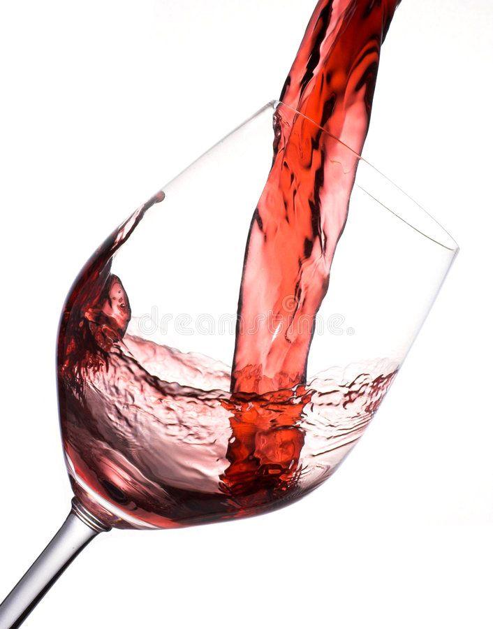 9dc6d29916d747f1c6d4b16c79f65965 - How To Get Red Wine Out Of White Blanket