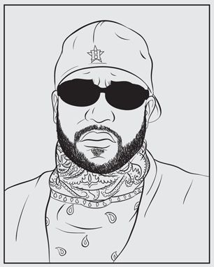 snoop dogg coloring pages - 13 best that new images on pinterest activity books