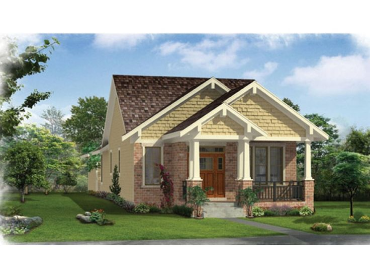 139 best images about craftsman house plans on pinterest for Craftsman carriage house plans