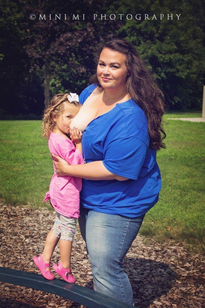 Lactation and breastfeeding 04 - 2 5
