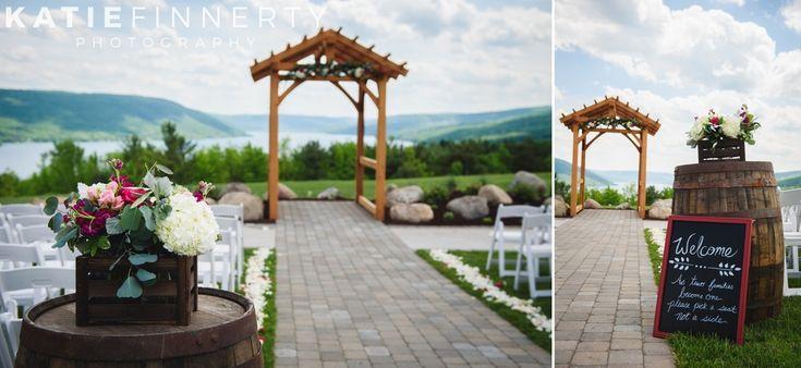 Our wedding venue- Bristol Harbour Resort Canandaigua Wedding
