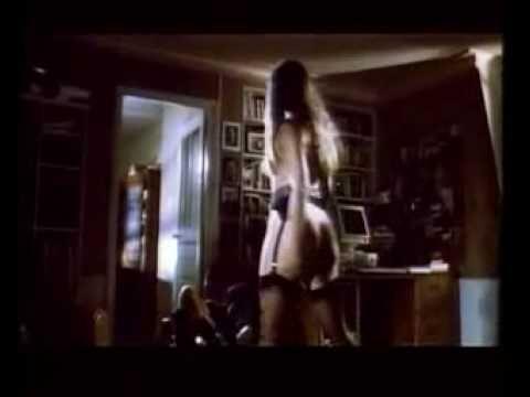 Bitter Moon (Roman Polanski, 1992) - trailer