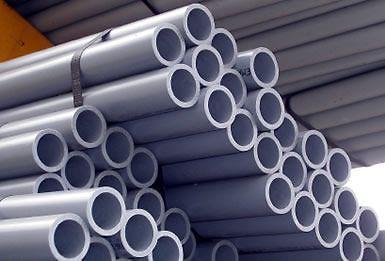 "10"" diameter schedule 40 pvc pipe (1foot length)"