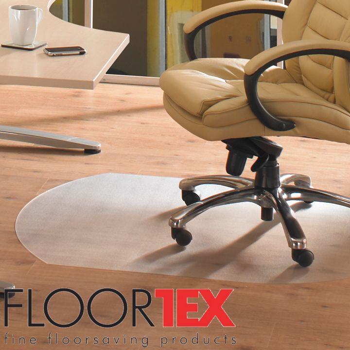 楽天市場】【FLOORTEX コンツァ型 PVC チェアマット フローリング・畳 ... アメリカでは常識★床をキズつけたくない貴方へ★ポリカーボネートチェアマット