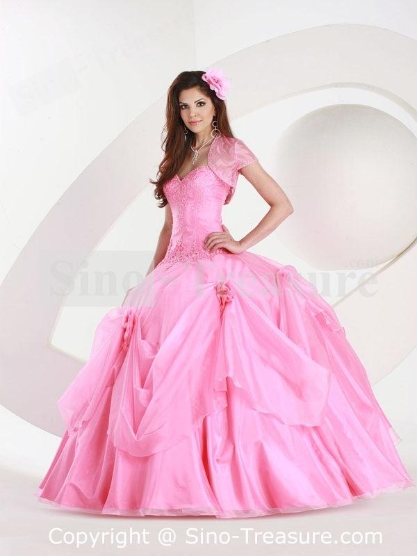 Mejores 12 imágenes de Wedding dresses en Pinterest