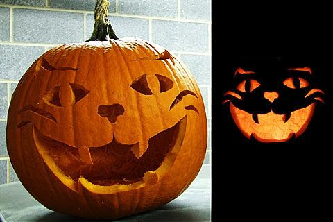 +halloween