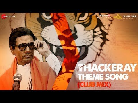 New picture hd video songs download 2019 hindi