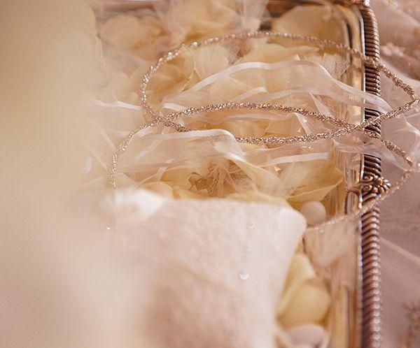 athens-wedding-elegant-5