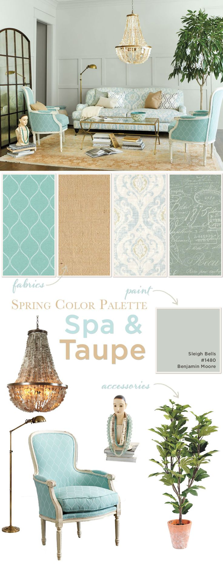 25+ Best Spring Color Palette Ideas On Pinterest | Spring Colors, Color  Combos And Color Combinations
