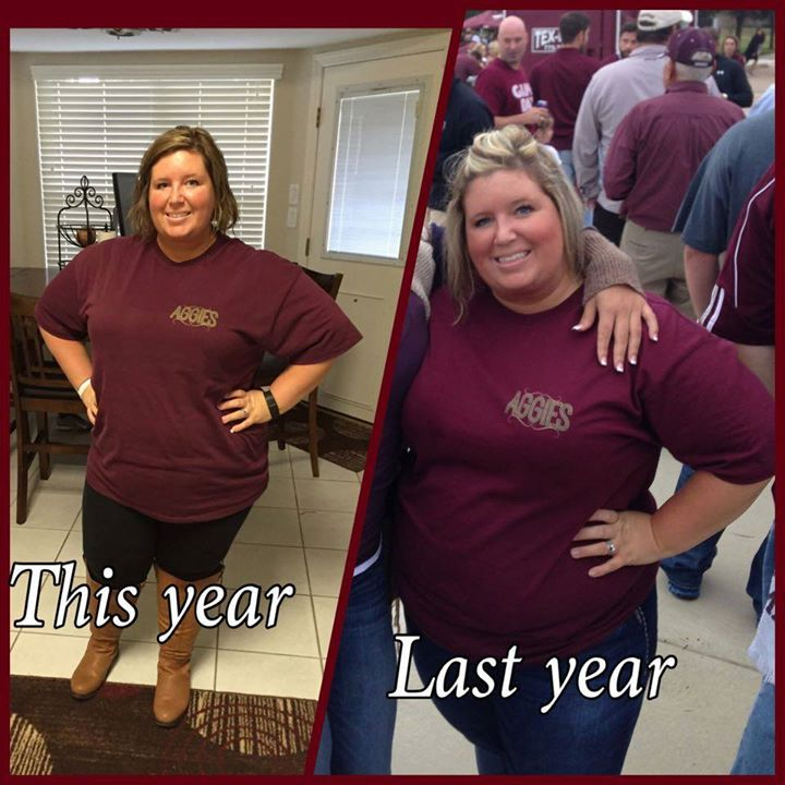 Plexus Lindsey says~ I take slim and pro biotic and Boost on days I am going to work ou...  Lindsey says~ I take slim and pro biotic and Boost on days I am going to work out. I've lost 25lbs and have been on plexus 2 months.  ... http://plexusblog.com/lindsey-says-i-take-slim-and-pro-biotic-and-boost-on-days-i-am-going-to-work-ou/