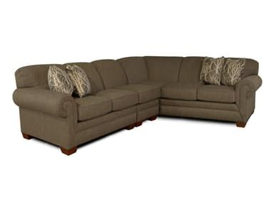 17 best images about sectionals on pinterest upholstery for Furniture 63376