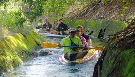 Big Island of Hawaii Tours and Activities   Maui Oahu Kauai Big Island Things To Do