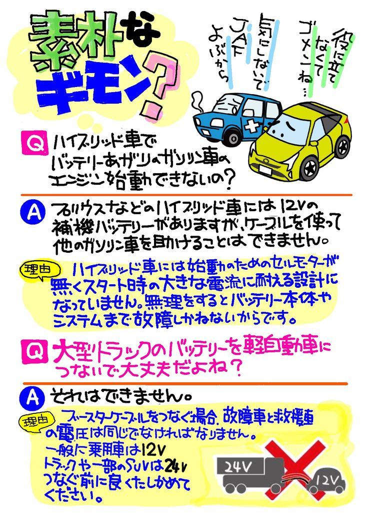Car Illustration Via Www Facebook Com Bluechairdiaryillustrations By Www Bluechairdiaryportfolio Blogspot Com And イラスト 手書き イラストアート 車 イラスト