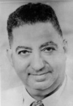 Dimitri Tsafendas was born on Januart 14, 1918 to a Greek father and Mozambican mother in the city of Lourenco Marques (today known as Maputo)