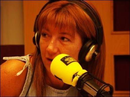 La popular periodista fue despedida de la Cadena Ser junto a otros compañeros, todos ellos profesionales con una acreditada trayectoria en la primera emisora de radio de España.