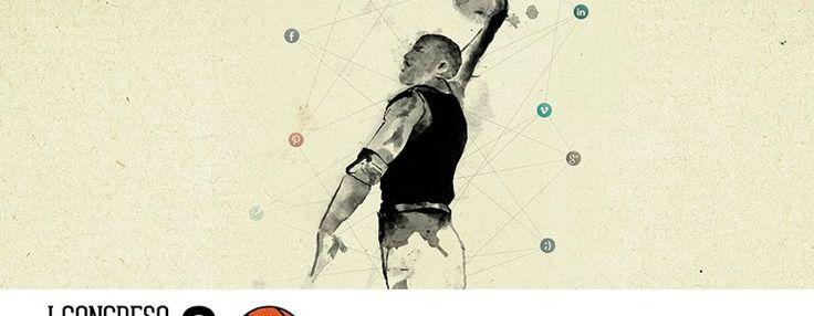 Baloncesto 2.0: #Periodismo y redes sociales en la #CopaACB