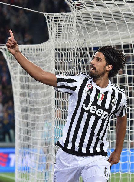 Juventus FC v Bologna FC - Serie A - Pictures - Zimbio