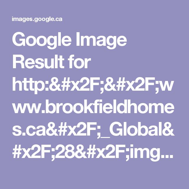 Google Image Result for http://www.brookfieldhomes.ca/_Global/28/img/content/Unutitled.png