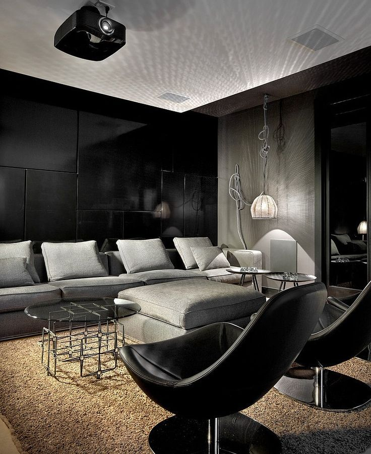 826 Best Images About Sexy Bachelor Pad On Pinterest