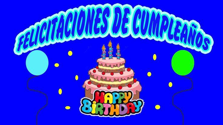Felicitaciones de Cumpleaños Divertidas, Originales y Gratis, para una amiga, amigo o algún amor, Dios te bendiga por siempre. http://frasesbonitas.hugoarroyochavez.com/ https://www.facebook.com/frasesbonitas  feliz cumpleaños, felicitaciones de cumpleaños, felicitaciones de cumpleaños graciosas, felicitaciones de cumpleaños originales, felicitaciones de cumpleaños gratis, felicitaciones para una amiga, felicitaciones de cumpleaños bonitas.