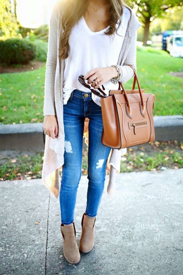 we founded for you 60 popular fashion trends and lovely outfit ideas that shows you the multiple great ways to dress up on fall