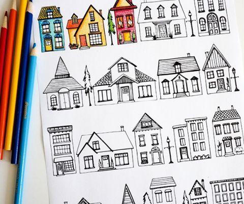 ... De Hoja De Espuma en Pinterest | Artesanía De Espuma, Artesanías De