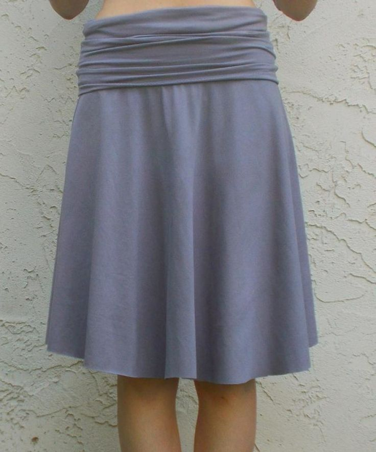 Free Knit Skirt Pattern : 25+ best ideas about Skirt pattern free on Pinterest Skirt patterns, Patter...