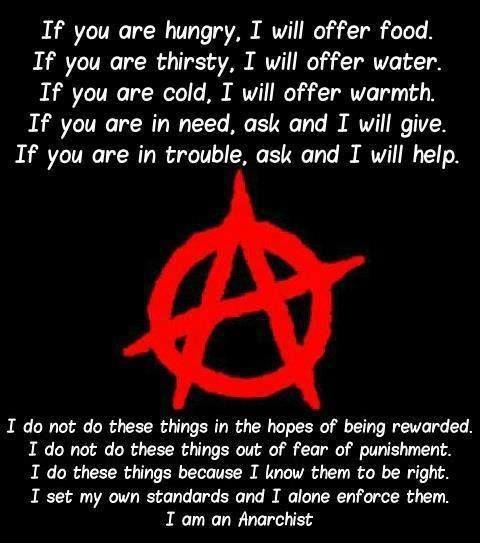 13 Anarkisme Ideas Anarchism Anarchist Emma Goldman