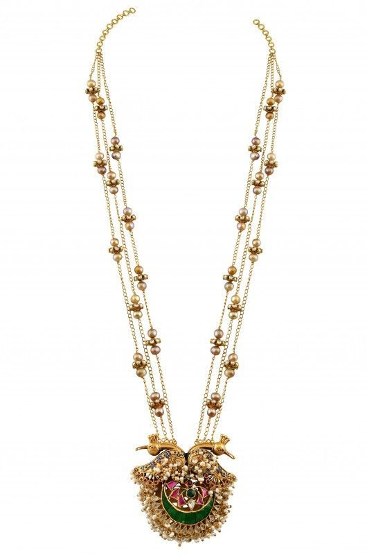 Jewellery Sets Online at India's Best Online Shopping Store & Check latest trends in Jewellery Sets @ Flipkart.com