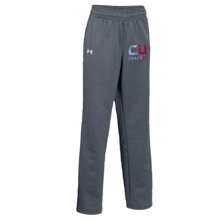 fc7653a7598 Cheap under armour jumpsuit Buy Online  OFF54% Discounted