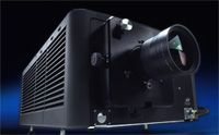CLUB MOVIE is supplying and installing turnkey DCI projection solutions, with a focus on the independent cinema operators in Australia.