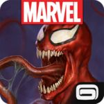 Spider-Man Unlimited MOD APK 2.8.0d for Android. The game also includes the boss battles, where you must swipe down or up into special orbs to bring down...