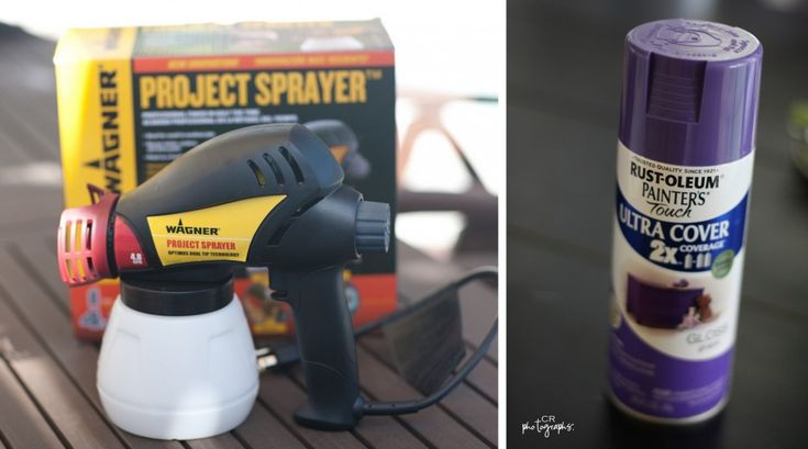 Spray painting tips painting pinterest for Spray paint ideas