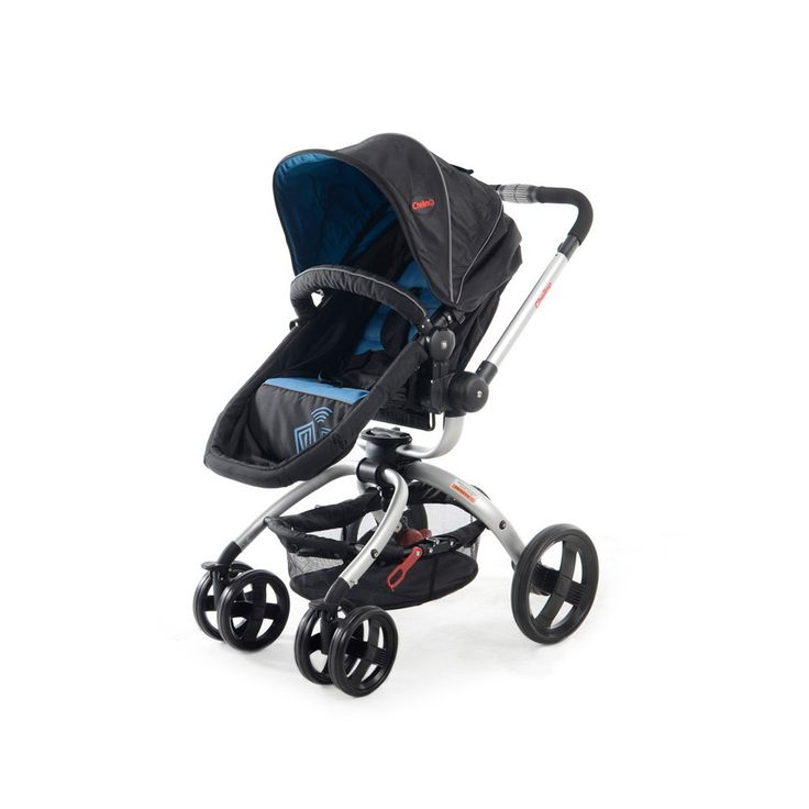 Chelino Twister Travel System- at babiesrus R5000