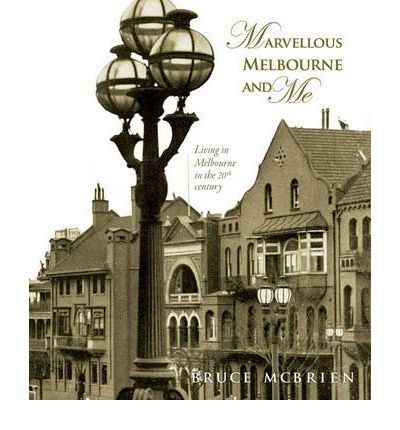 The author experienced first-hand life at the top of Melbourne's social strata. In rich detail, he describes his childhood years living at Harrison House in Spring Street, and paints a vivid picture of inner-city Melbourne in the early- to mid-1900s. His family's social standing gave Bruce a rare perspective on Melbourne life, as is illustrated through his many brushes with iconic politicians and celebrities over the years.