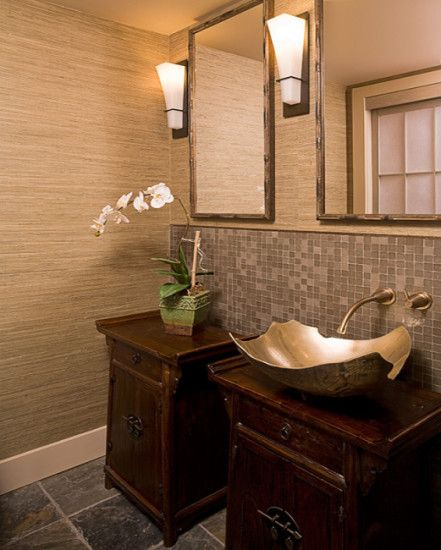 Best Gaspars Bathroom Remodel Projects Images On Pinterest - Bathroom remodel madison