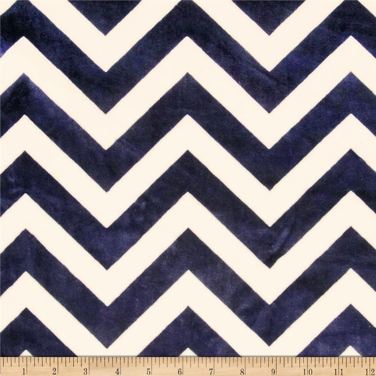 137 best fabric images on Pinterest | Fabrics, Outdoor fabric and ...