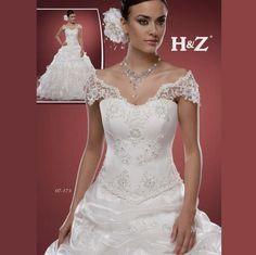 turkish wedding | Turkish Wedding Dresses -4. – Fa…