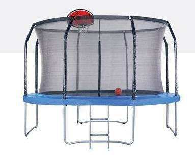 We dedicated ourselves in producing the best Bungee trampoline.#Bungeetrampoline #trampoline #gtramp #training #flippingfeed #trampolineforsale #trampolineonsale  #trampolinefun #trampolinepark #trampolines #amusementpark #amusement #playground #trampolinelife #Bungeetrampolineforsale #BasketballMachine #RailTrain #NaughtyCastle #KiddieArcadeMachine #ShootingArcadeMachine #BumperCar #SimulatorMachine #InflatableSeries #InflatableBouncerHouse