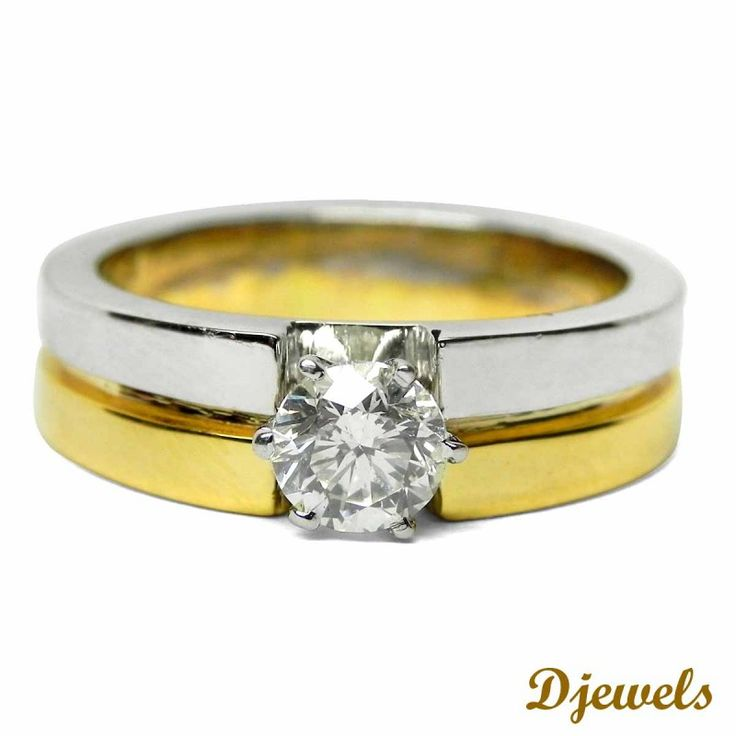 diamond mens rings gents engagement wedding rings in delhi india - Cheap Wedding Rings Online