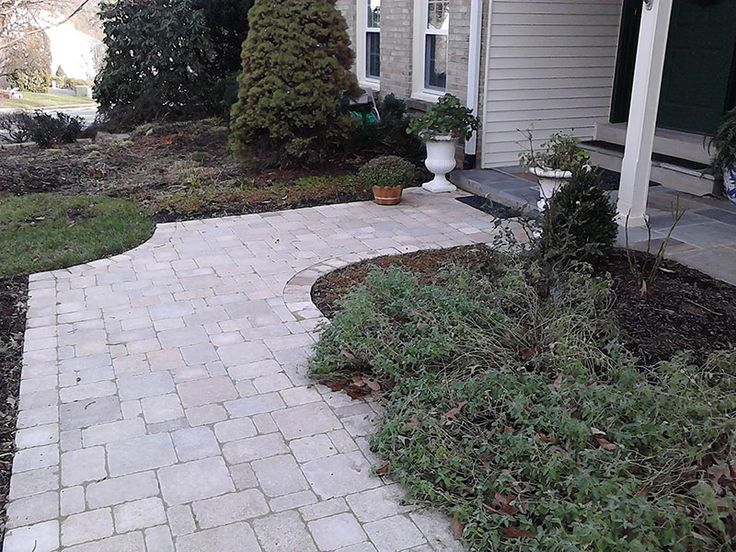 17 best hardscapes in northern virginia images on for Landscape design northern virginia