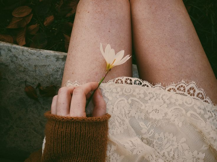 as autumn dusk fades to winter, my freckles disappear, too