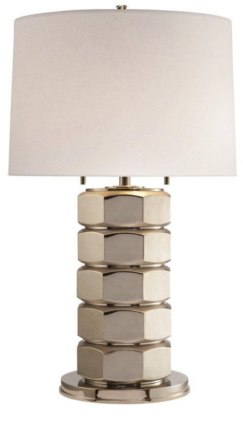 Ralph Lauren Table Lamp