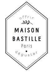 maison bastille brunch