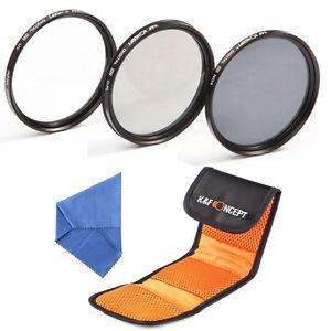 55MM-Slim-UV-CPL-Circular-Polarizing-ND4-Lens-Filter-Kit-for-Nikon-Sigma-Tamron