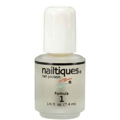 Nailtiques Nail Protein, $9.49 from Dermstore