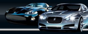Jaguar Forums - Jaguar Enthusiasts Forum - Powered by vBulletin